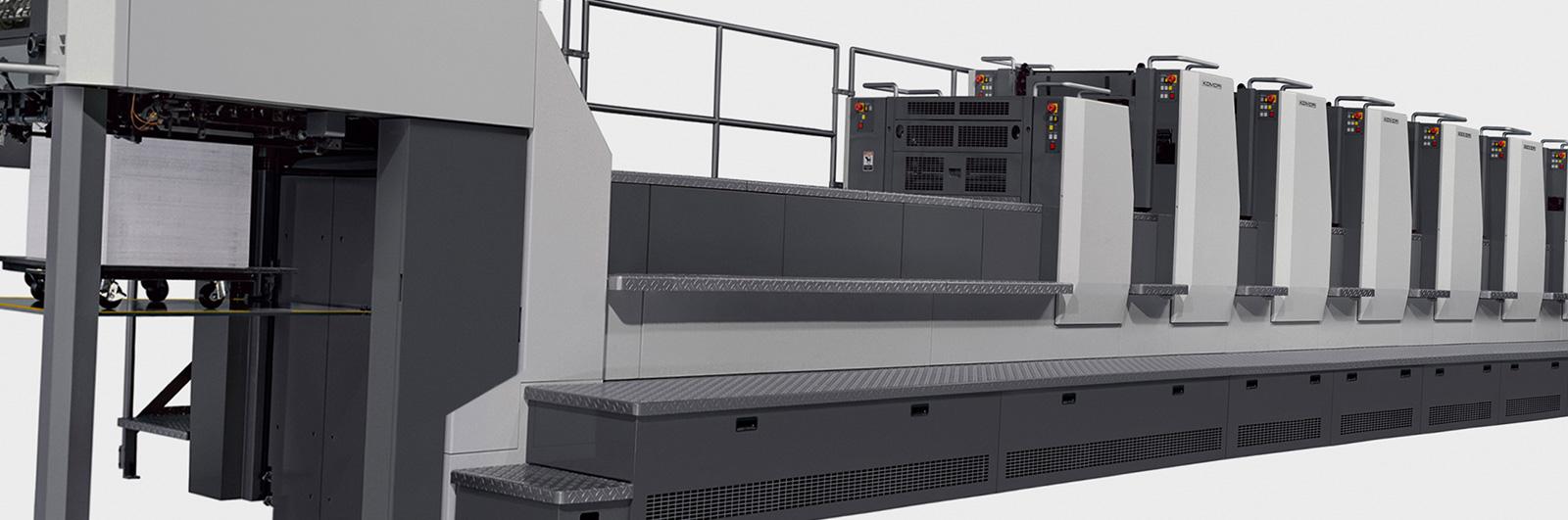 printing-main